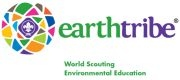 Earth Tribe logo