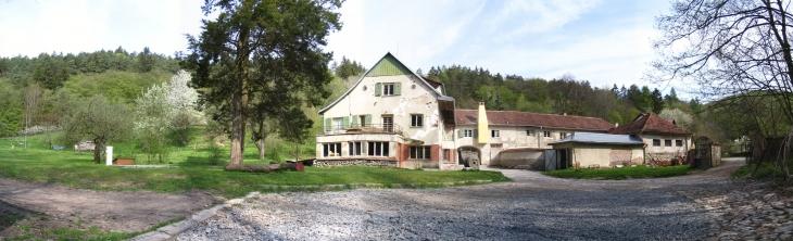 Image result for kaprálův mlýn